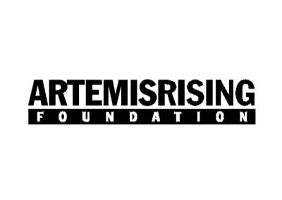 Artemisrising Foundation