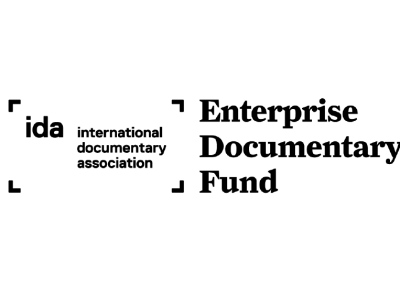 Enterprise Documentary Fund