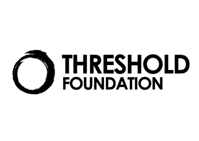 Threshold Foundation